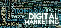 Dijital Pazarlama Uzmanlığı Eğitimi Kursu