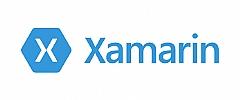 Xamarin Native Mobil Yazılım Eğitimi Kursu