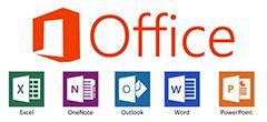 Microsoft Office Eğitimi Kursu