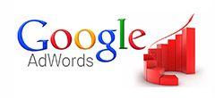 Google AdWords Eğitimi Kursu