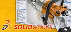 SolidWorks Kursu Eğitimi