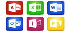 Microsoft Excel Eğitimi Kursu (İleri)