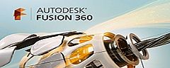 Autodesk Fusion 360 Eğitimi