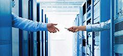 Network 360 Eğitimleri