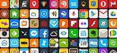 iOS Uygulama Geliştirme Eğitimi Kursu
