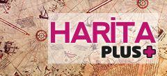 Harita Plus