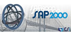 SAP2000 Kursu Eğitimi