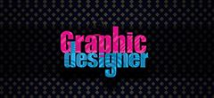 Grafik Tasarım Kursu Eğitimi