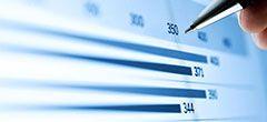 SAP Finans & Muhasebe Modülü Son Kullanıcı Eğitimi
