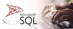 MS SQL Database (Veri Tabanı) Eğitimi