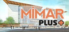 Mimar Plus