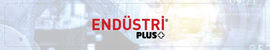 Endüstri Plus