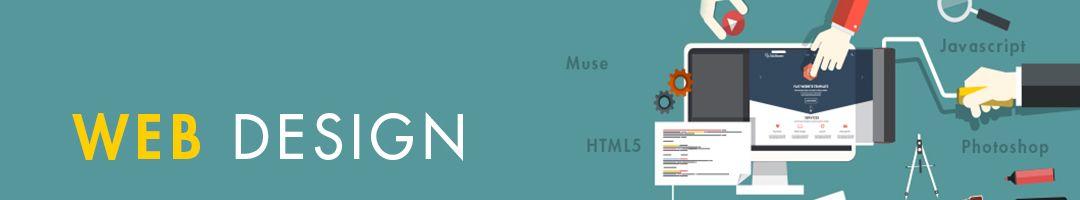 Web Tasarım Kursu Eğitimi