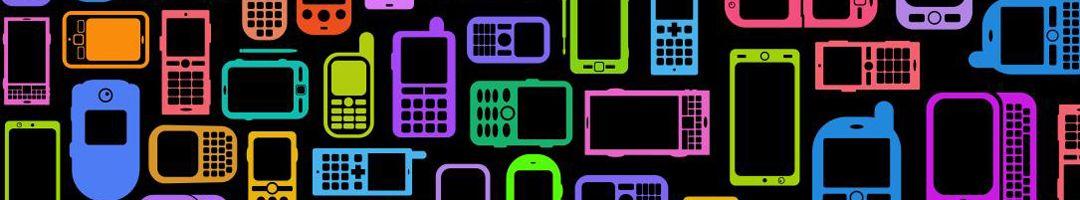 Mobil Yazılım Temel Programlama Eğitimi Kursu