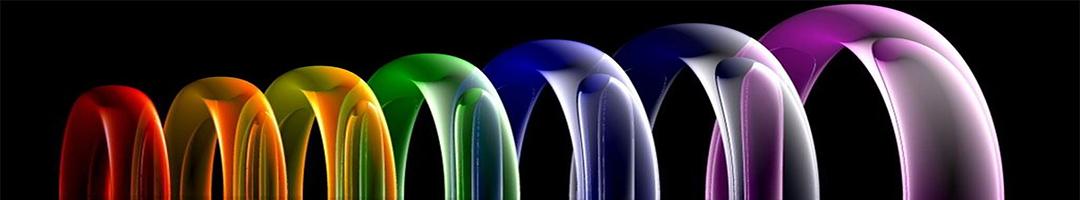 Hareketli Grafik Sanatı (Motion Graphics Art)