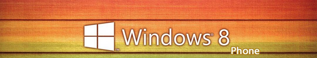Windows Phone Yazılım Eğitimi Kursu