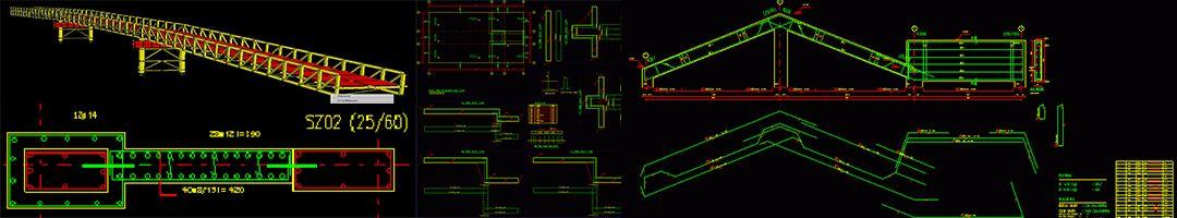 STA4-CAD Kursu Eğitimi