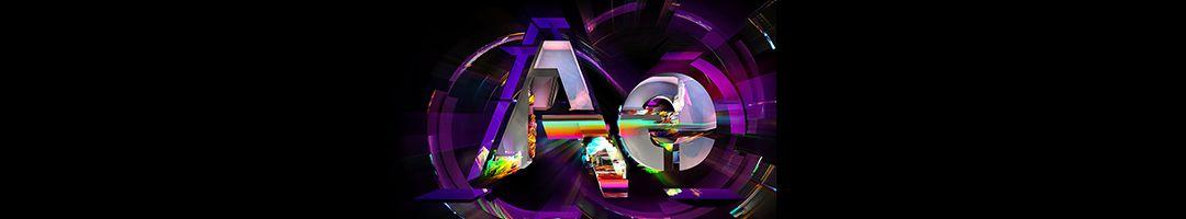 Adobe After Effects Kursu Eğitimi