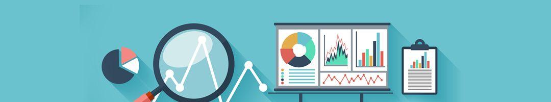 Google Analytics Eğitimi Kursu