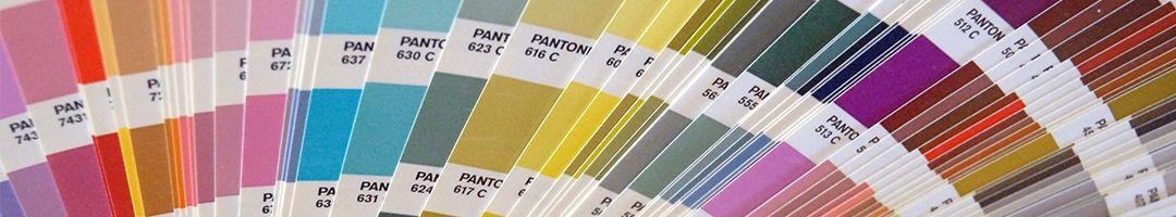 Tekstil Grafiği Eğitimi