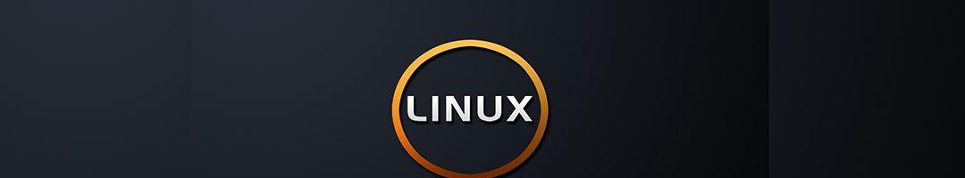 Linux Eğitimi Kursu