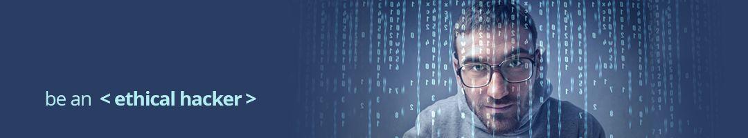Ethical Hacking (Hacker) Eğitimi Kursu