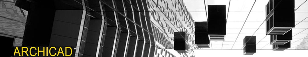 ArchiCAD Eğitimi Kursu