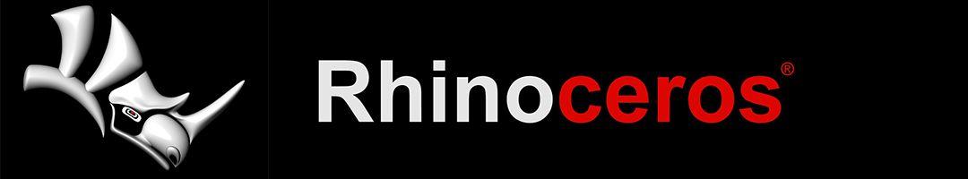 RhinoCeros Kursu Eğitimi