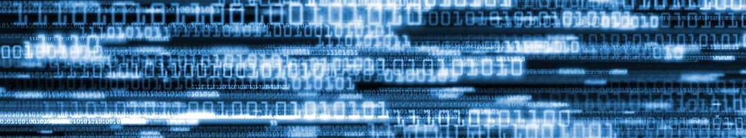 Yazılım  Uzmanlığı Kursu Eğitimi (MCSD)