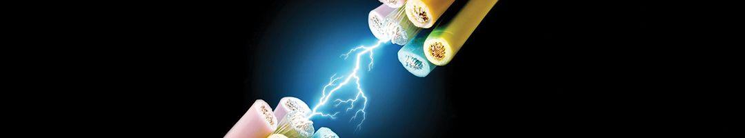 Elektrik Plus