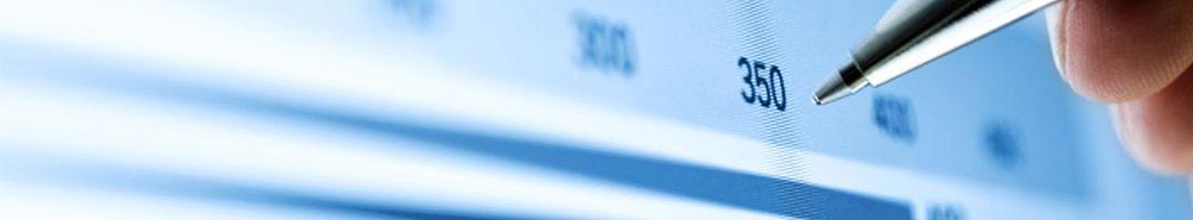 SAP Eğitimi Kursu
