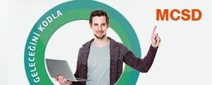 En Çok Kazandıran Mesleği Seçin, Yazılım Uzmanı Olun