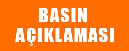Yönetim Kurulu Başkanımız Ahmet Çevik: Uzaktan Eğitimde Öğrencilerin Herhangi Bir Kaybı Olmayacak!