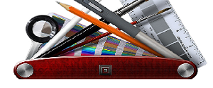 Bili�im E�itim Merkezi, Grafik Tasar�m ve Web Tasar�m E�itimleri Yenilendi!